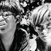 Lord of the Flies (1963) *English language film