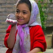 Children of Heaven (1997) *Requires English subtitles