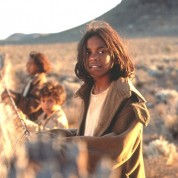 Rabbit-Proof Fence (2002) *English language film with some native Aboriginal subtitles
