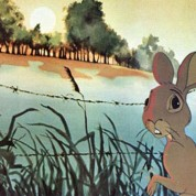 Watership Down (1978)